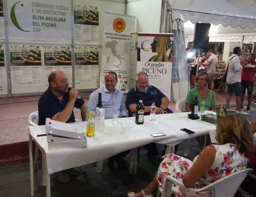 Ascoliva Festival dal 9 al 19 agosto 2019