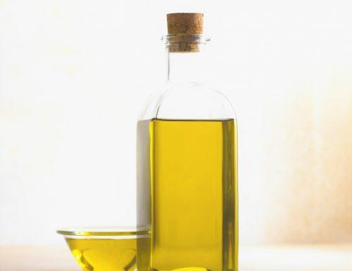 Il Marocco è il quinto produttore mondiale di olio d'oliva